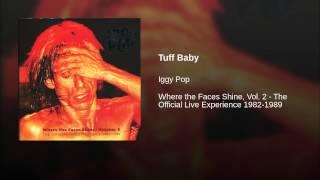 Tuff Baby