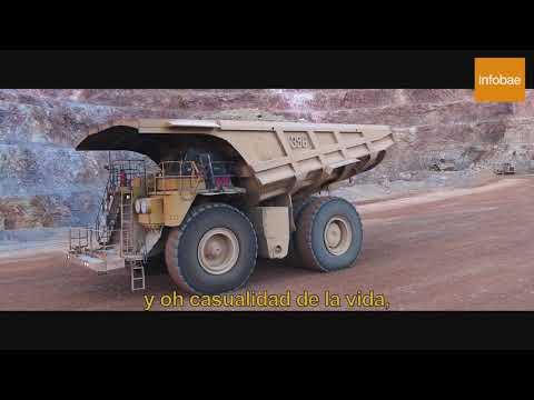 #minaveladero---marisel-molina---operadora-de-cami-n-fuera-de-ruta