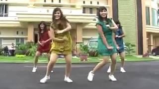 Lagu Mangan Modom Simalungun Jhon efendi purba terbaru - Janampe Purba - Panca saragih