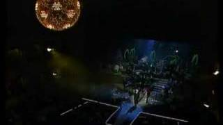 Demis Roussos - Rain And Tears (Live In Bratislava)