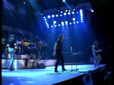 Bap - 03 - Ahl Männer aalglatt - Rockpalast Grugahalle
