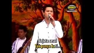 "Video Karaoke Dangdut ""undangan palsu"" ciptaan Anugrah dinyanyikan Farid Ali download MP3, 3GP, MP4, WEBM, AVI, FLV Desember 2017"