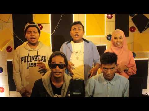 SVARA - We Are Young (Pentatonix - Fun Cover)