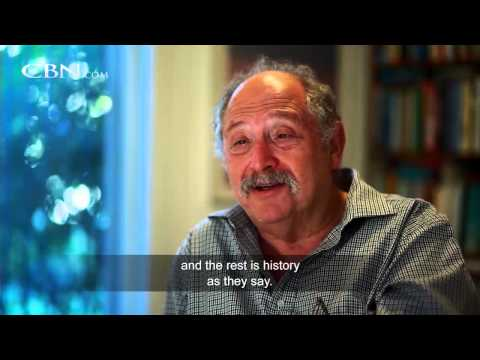 Made In Israel – Technology