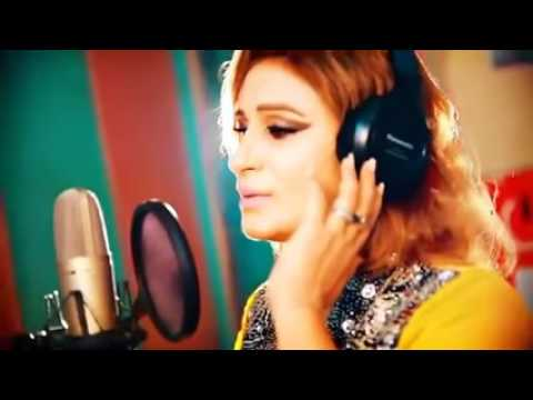 Best of Naseebo Lal & Zahid Sharif New Song 2017 MedleyYouTube