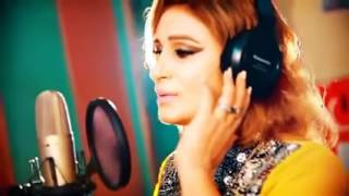 Best of Naseebo Lal & Zahid Sharif New Song 2017 Medley   YouTube