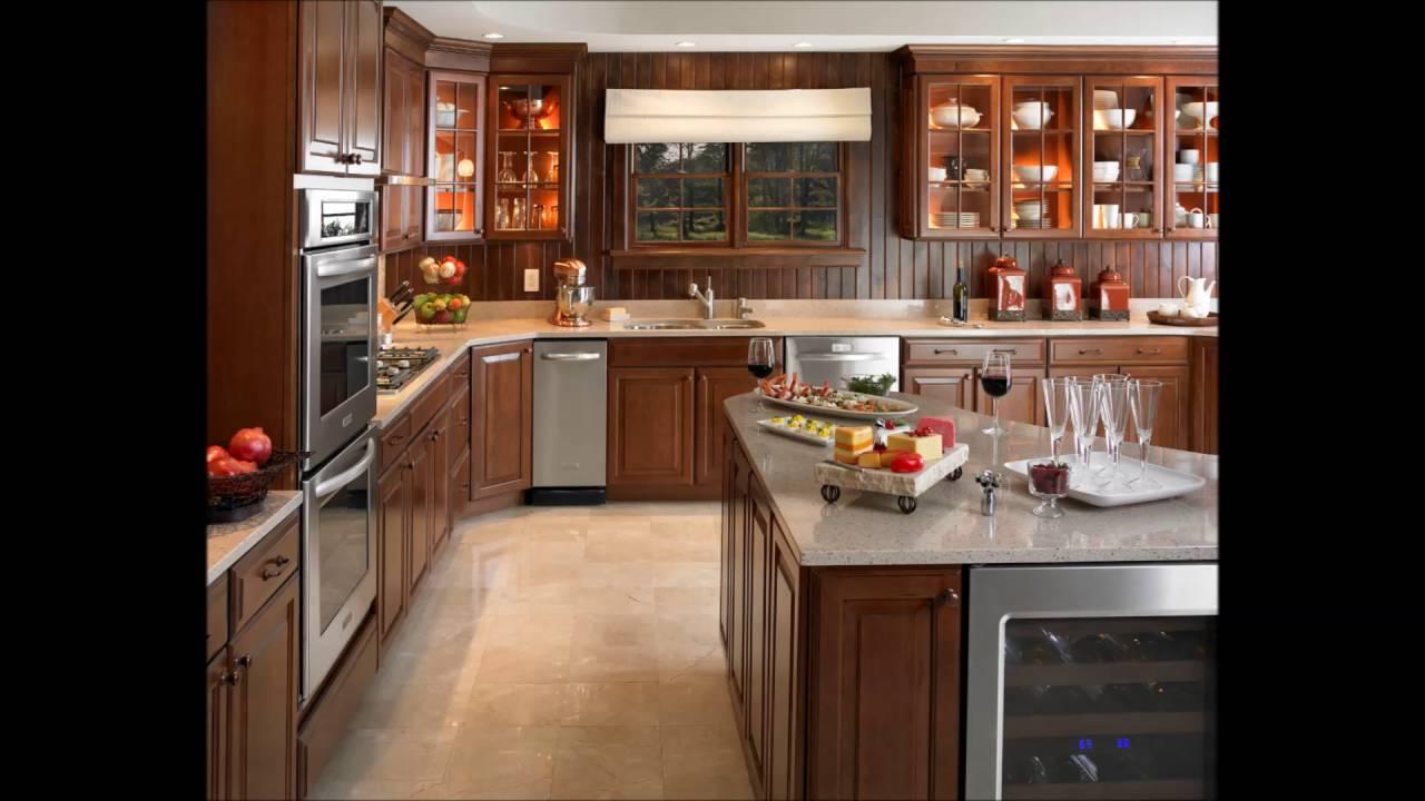 modern kitchen design philippines - youtube