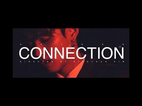 セヨン(from MYNAME)「Connection」MV公開!! (5/10発売Mini Album『Connection』収録)