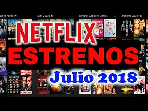 how to get free netflix 2018