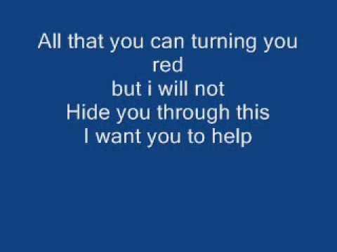 Wasteland By 10 Years Lyrics