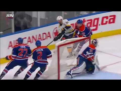 Biggest NHL Hits 2017