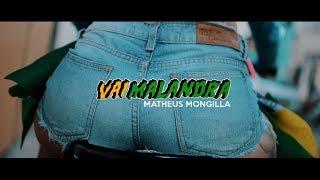 Baixar Anitta, Mc Zaac, Maejor ft. Tropkillaz & DJ Yuri Martins - Vai Malandra (Matheus Mongilla)