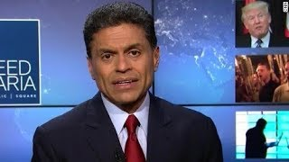 2017-10-16-20-50.CNN-Host-GOP-Was-The-Serious-Foreign-Policy-Party-Pre-Trump