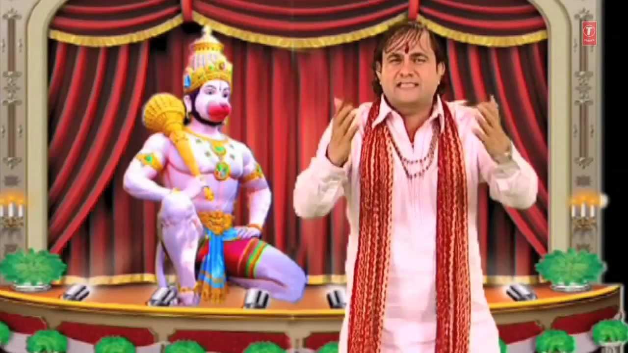 24 Ghante Baba Teri Japta Haryanvi Bhajan [Full Song] I ...