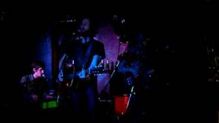 Phosphorescent - A Picture of our Torn Up Praise (Live)