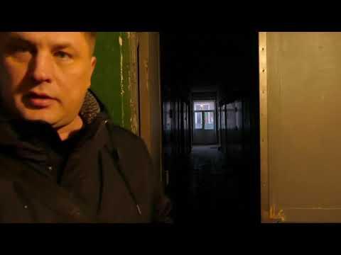 Аренда квартиры в Таллине обзор - жилье эконом класса