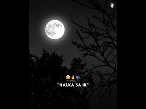 Night Status | Night Whatsapp Status | Good Night Status | Good Night Whatsapp Status