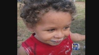 ESCO: 2-year-old found unresponsive in car, resuscitation failed