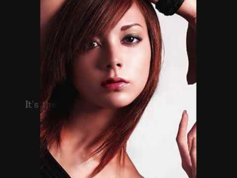 nude Anna tsuchiya