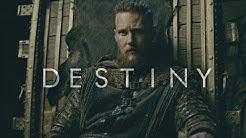 (Vikings) Ubbe Ragnarsson | Destiny