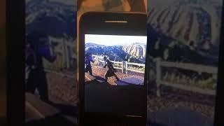 Andy J - Watch Dogs 2 Glitch Funny 😂