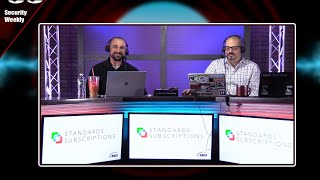 Global Cyber Innovation Summit Recap - Business Security Weekly #127
