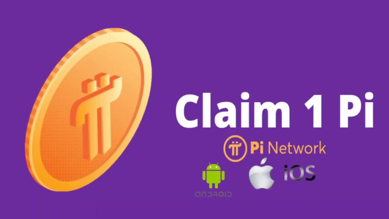 mtl btc coinmarketcap bitcoin befizethet bankszámlájára