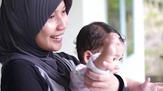 Video Naratif : KARTINI KINI (Dedikasi Keluarga dan Negara)