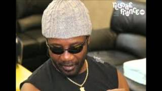 TOOTS & THE MAYTALS - Tribute To Coxson/Guns Of Navarone (Medley)