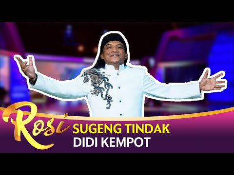 tribute-to-didi-kempot,-the-godfather-of-broken-heart-(bag-7)