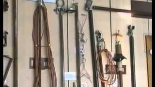 видео Инструкция по охране труда при обслуживании электроустановок