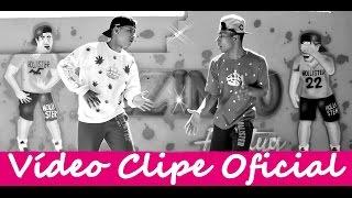 MC Carioca - Tu ta moscando ( Fezinho Patatyy & Rodrigo Patata ) [ Clipe Oficial ] ♫