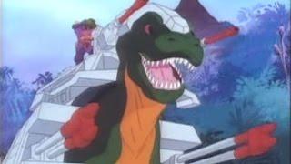 погонщики динозавров с2ч 1
