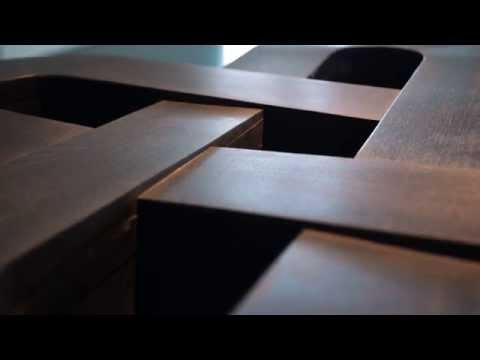 Iman Issa - Heritage Studies (The Video)
