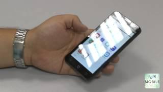 Обзор смартфона Alcatel POP 4 Plus