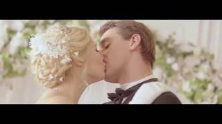 "Download Наталия Бучинская ""Налейте шампанского"" (Naleyte) Mp3 and Videos"