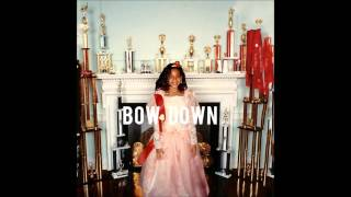 Beyonce - Bow Down (Bass Boost)