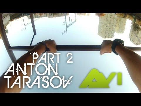 AVI / Tarasov Anton 2012 - Part 2.