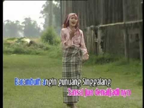lagu minang by mona