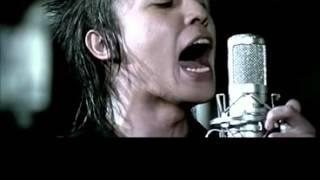 Download The Titans - Rasa Ini ( Official Video )