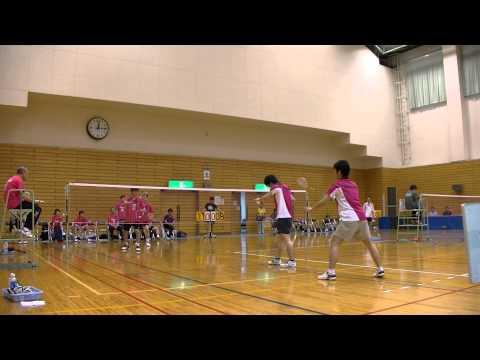 20150702_全日本実業団_東芝vsヤンマー_D11