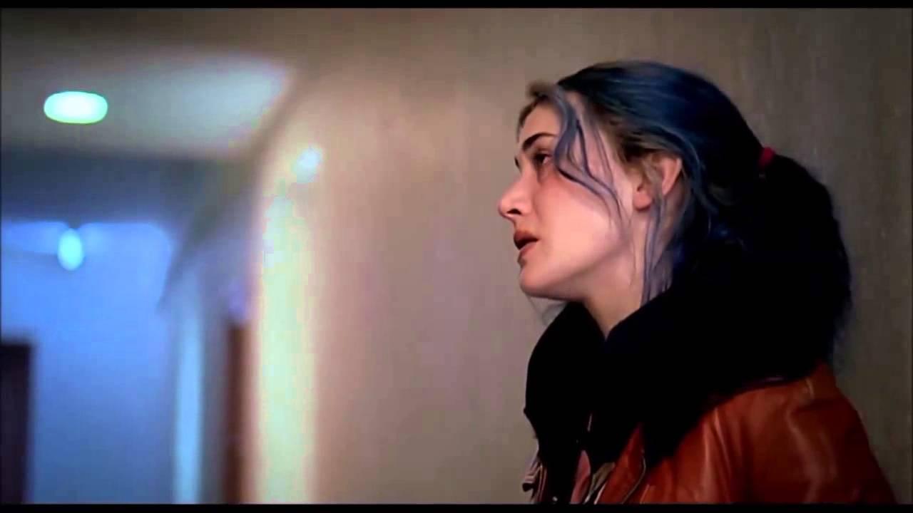 Eternal Sunshine of the Spotless Mind - Ending