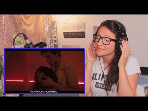 Vocal Coach Reacts To Shawn Mendes, Camila Cabello - Señorita