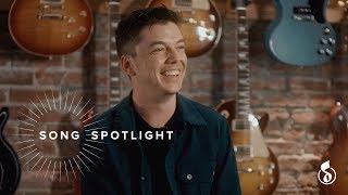 joe Kirkland интервью
