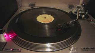 Gery Scott - Some Of These Days (shellac 78rpm)