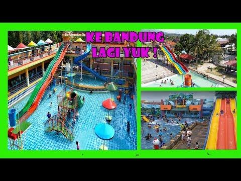 #-mis-#-mandiri-safa-wisata-bandung-kekinian-terlaris-2018|most-popular-attraction-in-bandung