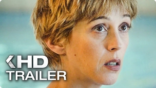 DER EFFEKT DES WASSERS Trailer German Deutsch (2017)