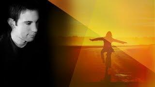[Trance & Progressive] Silk Royal Showcase 05 (Jacob Henry Mix) [Part 1] [Silk Music]
