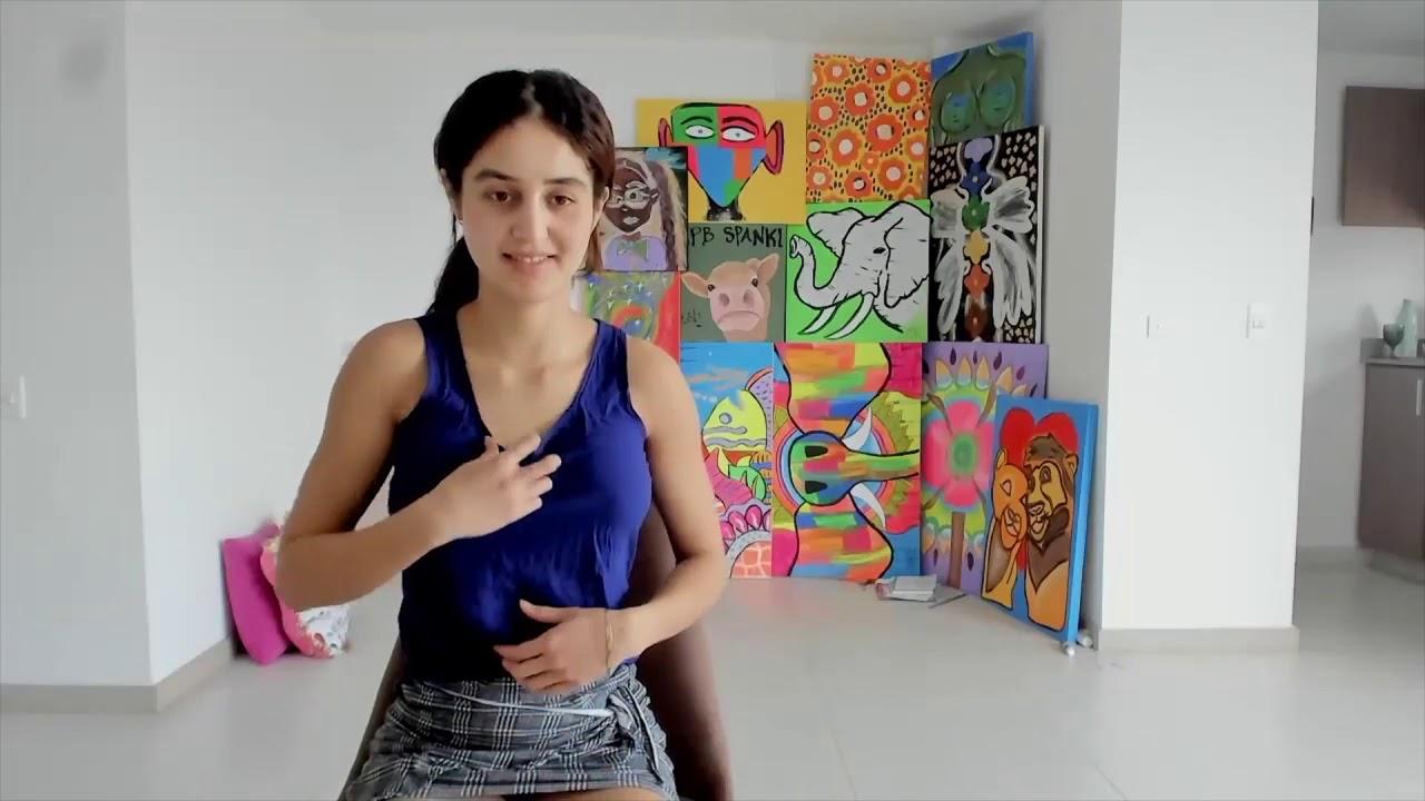 Sofia Vlog girl show chat webcam show live webcam girl