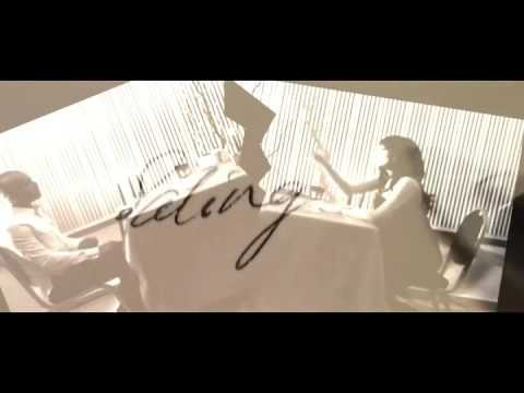 Snippets from a music video My Girl sang by Aesar mustafa , produced & directed by @zulselamat
